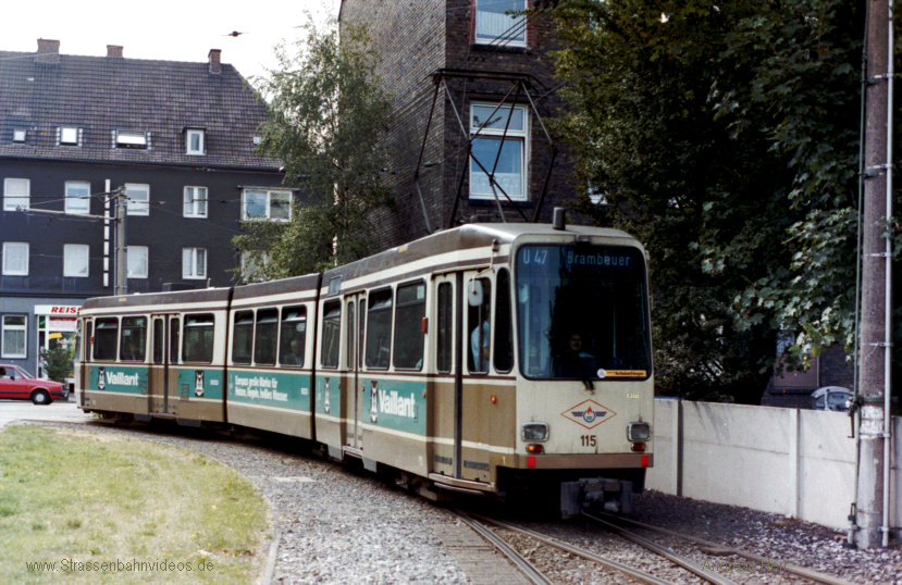 Unterkunft Wohnung 7 Wohnung In Dortmund Gloveler